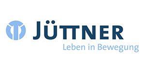juettner